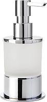 Дозатор жидкого мыла Bemeta 138109161 -