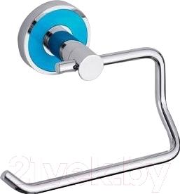 Купить Держатель для туалетной бумаги Bemeta, 104112048D, Чехия, латунь, Trend-i (Bemeta)