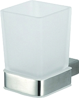 Стакан для зубных щеток Bemeta 135011012 -