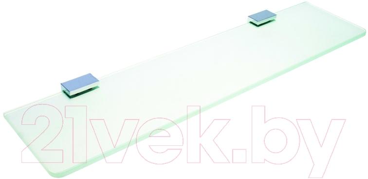 Купить Полка для ванной Bemeta, 135002242, Чехия