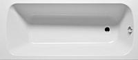 Ванна акриловая Riho Dola 180 / BB32005 -
