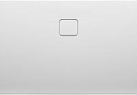 Душевой поддон Riho Basel 120x100 (DC36005) -