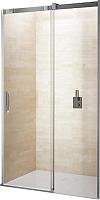 Душевая дверь Riho Ocean 100 (GU0200100) -
