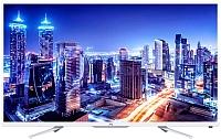 Телевизор JVC LT-32M350W -
