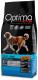 Корм для собак Optimanova Puppy Large Chicken & Rice (12кг) -