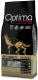 Корм для собак Optimanova Adult Mobility Chicken & Rice (12кг) -