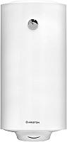 Накопительный водонагреватель Ariston SB R 100 V (3700065) -