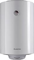 Накопительный водонагреватель Ariston SB R 80 V (3700064) -