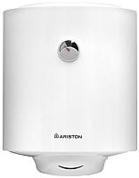 Накопительный водонагреватель Ariston SB R 50 V (3700063) -