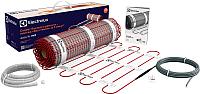 Теплый пол электрический Electrolux Easy Fix Mat EEFM 2-150-1.5 -