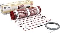Теплый пол электрический Electrolux Easy Fix Mat EEFM 2-150-10 -