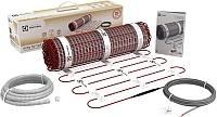 Теплый пол электрический Electrolux Easy Fix Mat EEFM 2-150-11 -