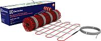 Теплый пол электрический Electrolux Multi Size Mat EMSM 2-150-1-1.3 -