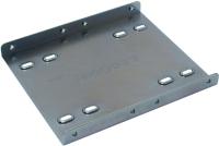 Адаптер для корзины жесткого диска Kingston SNA-BR2/35 -