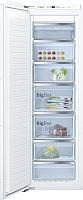 Морозильник Bosch GIN81AE20R -