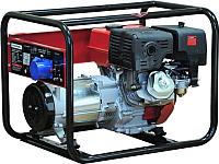 Бензиновый генератор Brado LT9000ЕВ-1 -