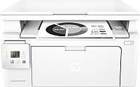 МФУ HP LaserJet Pro M130a (G3Q57A) -