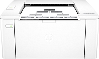 Принтер HP LaserJet Pro M102a (G3Q34A) -
