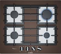 Газовая варочная панель Bosch PPP6A4B90R -