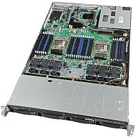 Сервер Intel Server System LWT1304GXXXX423 -