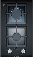 Газовая варочная панель Bosch PSB3A6B20 -
