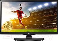 Телевизор LG 20MT48VF-PZ -
