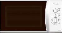Микроволновая печь Panasonic NN-SM332WZTE -