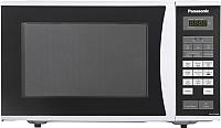 Микроволновая печь Panasonic NN-ST342WZTE -