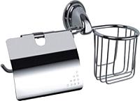 Держатель для туалетной бумаги Frap F1503-1 -