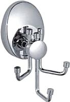 Крючок для ванны Frap F1605-3 -