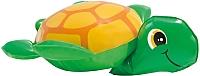Надувная игрушка для плавания Intex Надуй и играй 58590 (черепаха) -