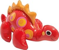 Надувная игрушка для плавания Intex Надуй и играй 58590 (дракончик) -