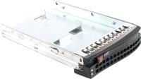 Корзина для жесткого диска Supermicro MCP-220-00043-0N -