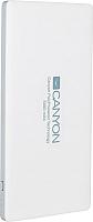 Портативное зарядное устройство Canyon CNS-TPBP5W -