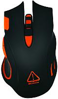 Мышь Canyon CND-SGM5N (черный) -