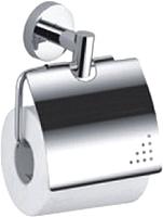 Держатель для туалетной бумаги Frap F1703 -