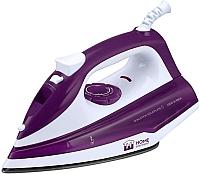Утюг Home Element HE-IR213 (фиолетовый чароит) -