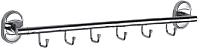 Крючок для ванны Frap F1916-6 -