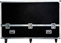 Кейс для интерактивной панели Prestigio PMBFC55 -