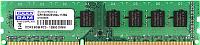 Оперативная память DDR3 Goodram GR1600D3V64L11/8G -