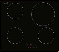 Индукционная варочная панель Cata IB 6104 BK -