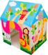 Детская игровая палатка Intex 45642 -