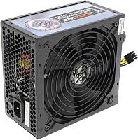 Блок питания для компьютера Zalman ZM700-LX 700W -