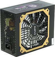 Блок питания для компьютера Zalman ZM850-EBT 850W -