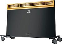 Конвектор Electrolux ECH/B-1500 E GOLD -