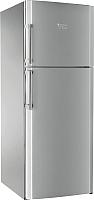 Холодильник с морозильником Hotpoint-Ariston ENTMH 18320 VW O3 -