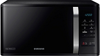 Микроволновая печь Samsung MG23K3573AK -