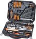 Универсальный набор инструментов Startul PRO-080 -