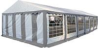 Торговая палатка Sundays С62403/P512201 (белый/серый) -