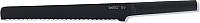 Нож BergHOFF Ron 3900000 (черный) -